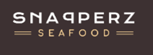 Snapperz_Seafood.png