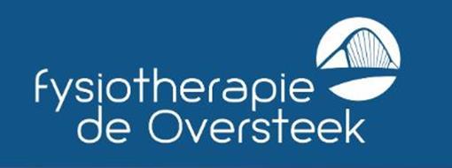 Fysiotherapie De Oversteek.jpg